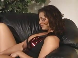 Guy licks pussy video Guy likes to licks pussy and ass