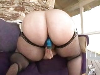 M770 bottom - Bbw veronica bottoms