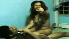 Some of indian Girl enjoyed Nude with her BF