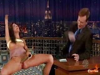 Fake celebrity lesbian pics Fake celebrity sex