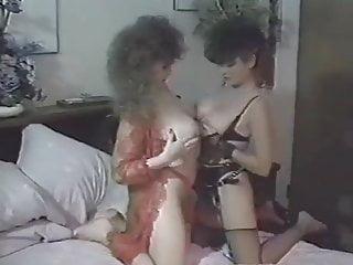 Marti gras porn Keisha, le dawn marty newmar