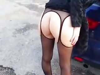 Bald naked milf pics - Bald pussy flashing loyalsock