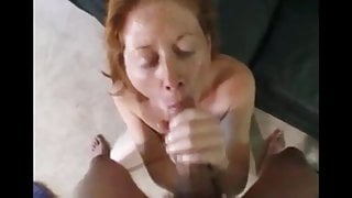 Showing Kinky Divorced MILF My New Apartment