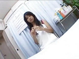 Happy ending sex massage Beautiful japanese gets massage with happy ending