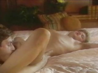 Top porn stars today - Classic porn stars compilation 3a