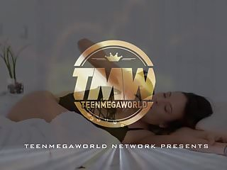 What to expect first threesome Teenmegaworld -x-angels.com- what goes first: sex or coffee