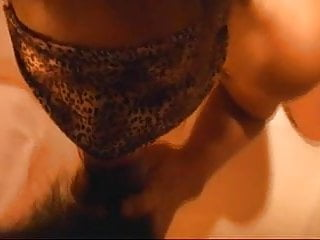 tappun japanese amateur BDSM Watch 個人撮影,四十路,性奴隷 - Amateur, Groupsex, Homemade ...