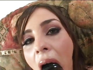 Shaved ice shops - Isabel ice double anal 1