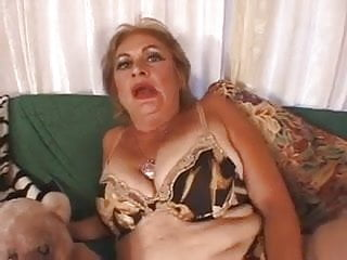 Kactus adult site - Hottest hairy granny in this site