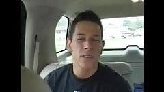 Backseatbangers #05