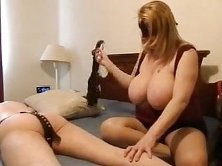 Female domination japan - Bbw female domination