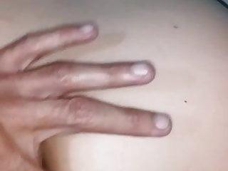 Anal nympho - Anal nympho amante de anal