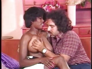 Cam ron suck it or not - Ebony ayes and ron jeremy