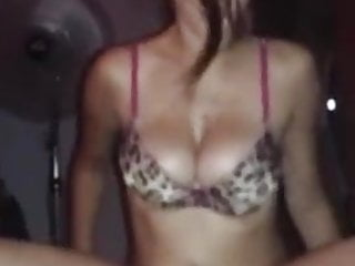 Priyanka bikini video - Priyanka ki chudai little sis