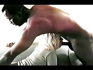Watching mature white wife Mature white wife gets big black cock for anniversary gift while hubby tapes watch read comment