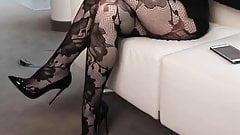 Vanessa P 3
