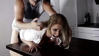 Hardcore, Most Passionate Cinematic Sex Scene Ever