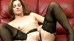 Sexy Mature Chick 33