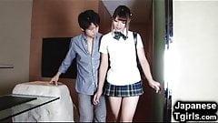 japanese ts schoolgirl sex 3