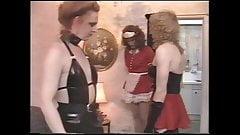 SHE-MALE DOMINATRIX (UK 1991)