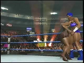 Sexy sport clips dsf - Christal vs tamika clip
