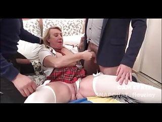 Video Porno De Femme