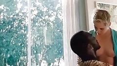 Kristen Stewart - Seberg (2019)