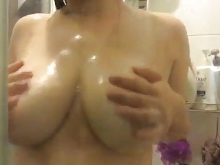Passoniate fuck video - Big boobs fuck video