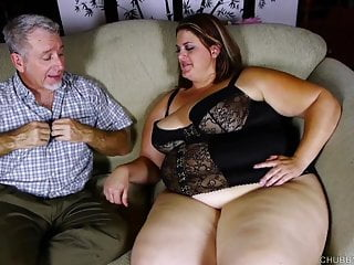Hot honeys fucking Super cute and cuddly chubby honey is such a hot fuck