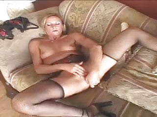 Sexy selena spice Sexy milf ginger spice fucked in the ass