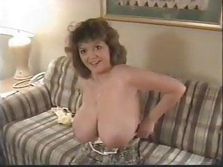 Big Tit Classic Porn - Classic Big Tits Porn Videos   xHamster