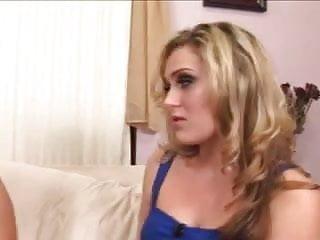 Two lesbians seduced by a dog Two lesbian girls seducing a british girl.