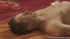 Prostate Massage To Keep Him Healthy