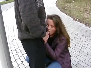 Mmen force to suck cock stories - Girl loves to suck cock on public places