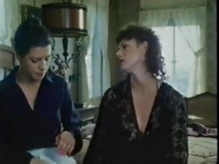 Renee ross boobs Bubblegum 1982 tina ross, honey wilder: girl-girl scene.
