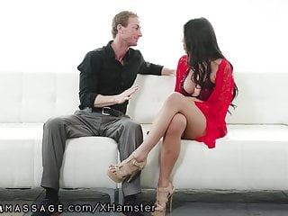 Free sex vid eo Nurumassage cashing in free sex pass b4 his wedding