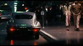 A Climax Of Blue Power- Full Movie
