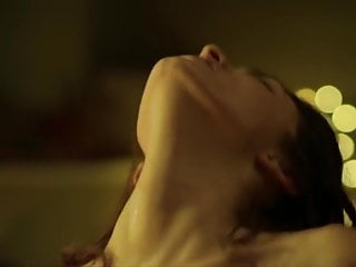 Watch eva mendes sex scene online Eva arias 1 hot sex scene