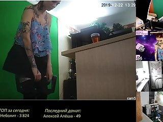 Teen streaming sex videos - Onlife - streamhub redhead upskirt stream youtube
