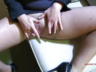 Luciana night sex opening Late night sex and tit fuck