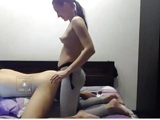 Hidden camera porn videos From girlfriend with love