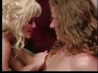 Swingers club germany avi wmw - Classic 3 way fuck wmw