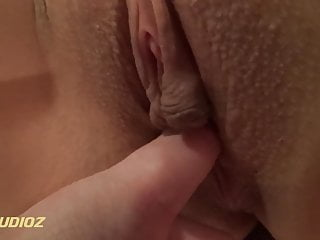 Large items in pussy Chineese item fucked hard in hotel