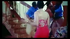 Bangali actress nasrin hot scene