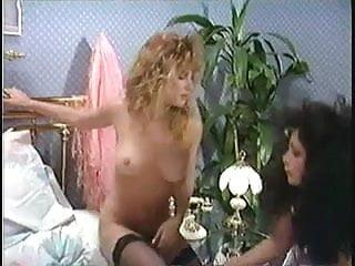 Pornstar barbara dare Girl crazy 1989