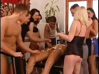 Bisexual mmf movie galleries free - Bisexual mmf threesome