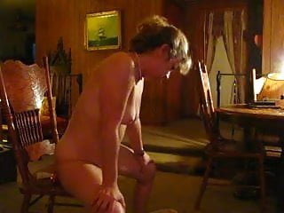 Watch wife suck vidoes Wife riding dong while watching hubby sucking on a dong