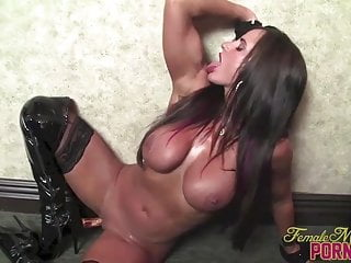 Nikki ziering sex videos Nikki jackson - fuck my hole