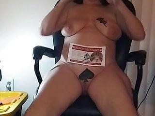 Old nudist men - Sexylilbbcwhore message to men