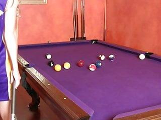 Kayden kross sugar daddy sex - Kayden kross plays pool